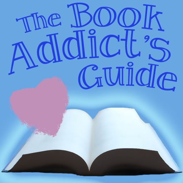 The Book Addict's Guide